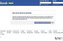 Hướng dẫn cách lấy lại tài khoản Facebook bị hack