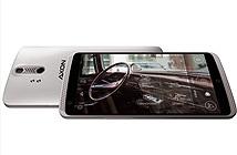Smartphone có 3 camera đã được công bố giá bán