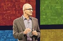 CEO Microsoft - Windows Phone sẽ không chết!