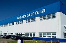 Foxconn đầu tư mạnh vào Ấn Độ, chuẩn bị tháo chạy khỏi Trung Quốc