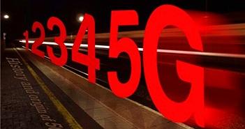 Huawei, Disney Thượng Hải và China Unicom Thượng Hải hợp tác chiến lược về mạng 4.5G