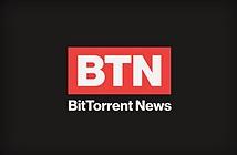 BitTorrent ra mắt kênh truyền hình tin tức trực tuyến vào tuần tới