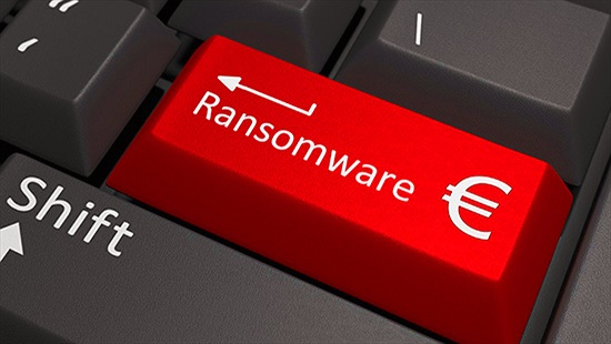 Trend Micro phát hành công cụ giải mã các tập tin bị mã hóa bởi ransomware