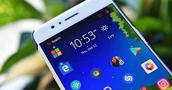Microsoft sẽ ra mắt smartphone Android thời gian tới?