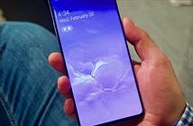 Galaxy Note 10 5G sẽ có 3 tùy chọn bộ nhớ trong
