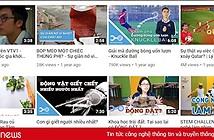 3 kênh YouTube Việt Nam nổi lên nhờ lấy chất đè lượng: Nội dung xịn, đồ họa đỉnh, mặc kệ sub ít