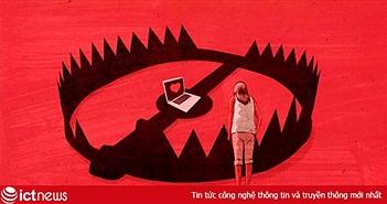 Hẹn hò qua mạng, phụ nữ Hong Kong ăn 'trái đắng' lừa đảo
