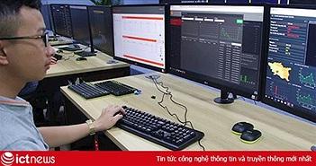 """Sở TT&TT địa phương cần có công cụ giám sát các cuộc """"tấn công thông tin"""" trên mạng"""