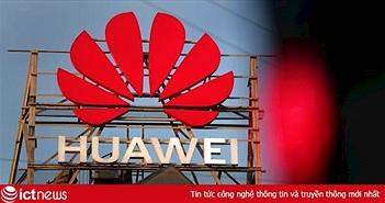 """Tiết lộ từ một quan chức cao cấp: Mỹ sẽ cho phép các công ty """"nối lại quan hệ"""" với Huawei trong 2-4 tuần tới"""