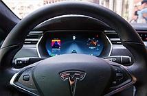Cựu nhân viên Tesla thừa nhận tải mã nguồn của tính năng tự lái lên iCloud cá nhân