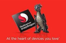 Chip Snapdragon 652 thế hệ 2 mạnh hơn sắp ra mắt