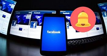 Cách nhận thông báo bài viết Facebook ngay cả khi không bình luận