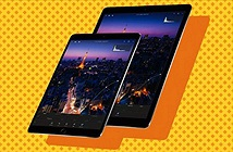 iPad Pro 10,5 inch và iPad Pro 12,9 inch có gì khác nhau?