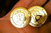 Điều gì sẽ xảy ra sau khi Bitcoin vượt ngưỡng 4000 USD?
