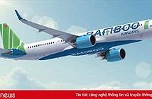 Cục Hàng không tuýt còi nhầm Bamboo Airways?