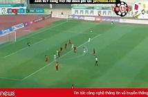 Dân Việt cắn răng tìm link lậu xem trận đấu Olympic Việt Nam vs Olympic Pakistan