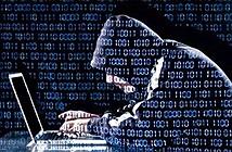 Đầu tư cho VNCERT để đảm bảo an toàn thông tin mạng cho Chính phủ điện tử