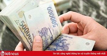 """Hà Nội """"đòi nợ"""" thuế 270 doanh nghiệp qua mạng"""