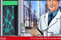 Trung Quốc: Bộ CNTT tập trung xây dựng các phòng Lab trọng điểm bao gồm Blockchain và bảo mật dữ liệu