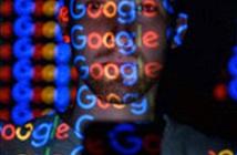Hacker có thể tiếp cận 1,7 triệu password và ảnh nude qua ứng dụng Android