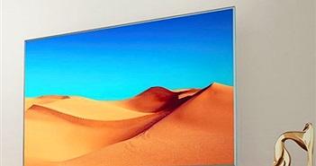 Huawei, Oppo và Vivo cũng có thể tham gia thị trường Smart TV như Xiaomi
