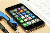 Apple có thể tung ra iPhone 5s 8GB thay thế iPhone 5c