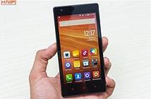 Hnam Mobile mở bán độc quyền Xiaomi Redmi 1S, giá 1.890.000 VNĐ