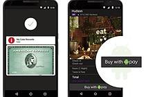 Những tính năng mà Android 6.0 Marshmallow vay mượn từ iOS 9