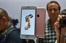 Apple tuyên bố sẽ phá kỷ lục doanh số với iPhone 6s/6s Plus