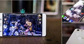 Đánh giá Surface Diana: thiết kế tốt, hiệu năng đủ dùng, màn hình đẹp, loa kém, giá 3 triệu