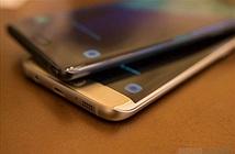 Samsung đang gặp vấn đề nan giải hơn cả thu hồi Note 7