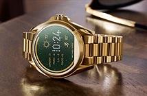Đồng hồ thông minh cần dựa vào thương hiệu thời trang để tồn tại