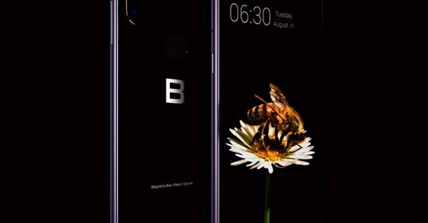 """Bphone 3 đẹp rụng rời, giá mà rẻ thì iPhone XS Max """"không có cửa"""" ở Việt Nam!"""