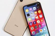 Huawei đá xoáy iPhone mới bằng lời cảm ơn Apple vì dậm chân tại chỗ