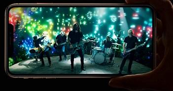 Nếu Steve Jobs còn sống, liệu iPhone Xs Max có được khai sinh?