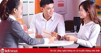 Vietnamobile tuyên bố chuyển thành công đầu số 0186 sang 056 trong ngày đầu tiên