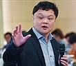 """Lotus - mạng xã hội """"made in Vietnam"""" - sẽ là đối thủ của Facebook?"""