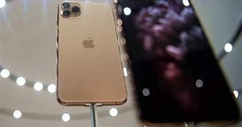 Những tính năng nổi bật nhất trên iPhone 11 mới ra mắt