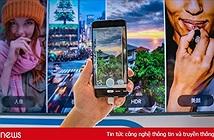Oppo Reno và Reno 10X Zoom sẽ trang bị tính năng CameraX của Google