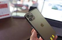 Chưa bán ra, iPhone 11 và Pixel 4 XL về Việt Nam bằng cách nào?