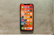 Ông đồng Ming-Chi Kuo: iPhone 12 sẽ không có màn hình 120Hz