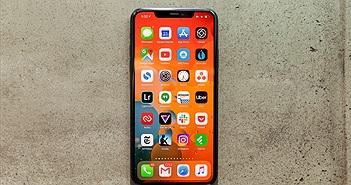 'Ông đồng' Ming-Chi Kuo: iPhone 12 sẽ không có màn hình 120Hz