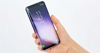 Smartphone Samsung sẽ bỏ qua Android 7.1 và lên thẳng Android 8