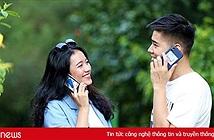 """Lượng thuê bao đầu số """"đại phát"""" 08x của VinaPhone tăng mạnh sau 2 tuần mở bán"""