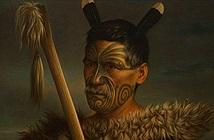 Nổi da gà với những bộ tộc săn đầu người trên thế giới
