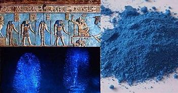 """""""Khai quật"""" năng lượng điện bí ẩn từ... hầm mộ Ai Cập"""
