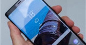 Galaxy Note 8 giảm giá bán lên tới 5,3 triệu đồng