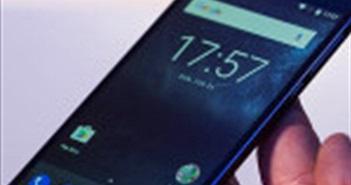 Sao lưu đám mây trên Android Pie nhận mã hóa bổ sung
