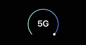 Đã có kết quả thử nghiệm ban đầu 5G trên iPhone 12