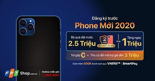 iPhone 12 sẽ chính thức lên kệ vào tháng 12, giá dự kiến từ 22 triệu
